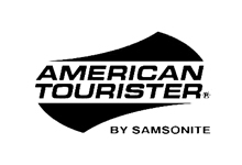 american_tourister